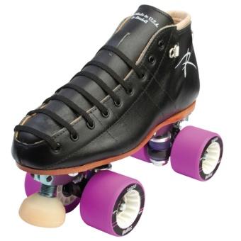 Riedell 495 Torch Skates