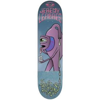 Toy M 8.38 Leabres face off deck