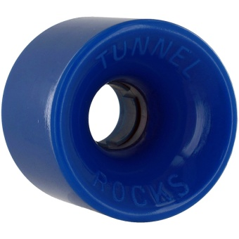 Tunnel Rocks 63mm, 95A Blue