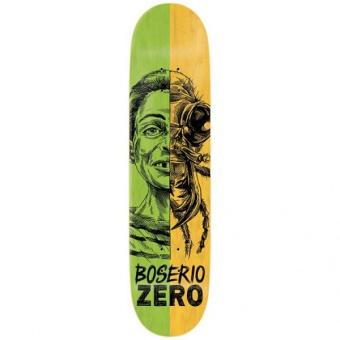 "Zero Boserio Alter ego R7 8.375"""