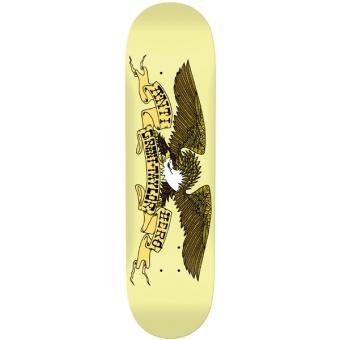 Antihero 8.25 Taylor Kershnar Eagle deck