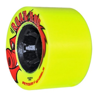 Atom Road Hog 66mm 78A Outdoor