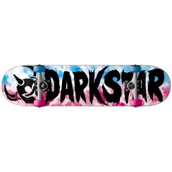 Darkstar 7.0 Ultimate P/B 6-8år