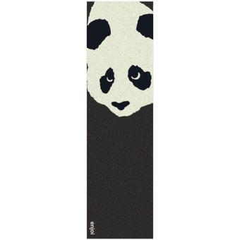 Enjoi Astro Panda Griptape
