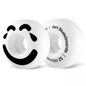 Jart 52mm Be Happy 101A