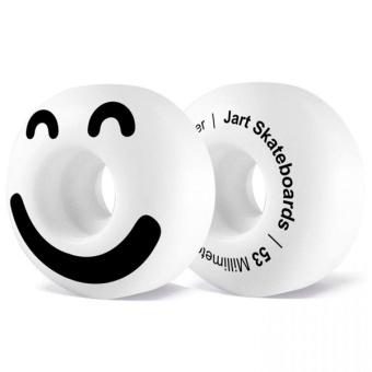 Jart 53mm Be Happy 101A