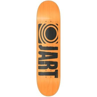 Jart 7.75 Classic LC Skateboard