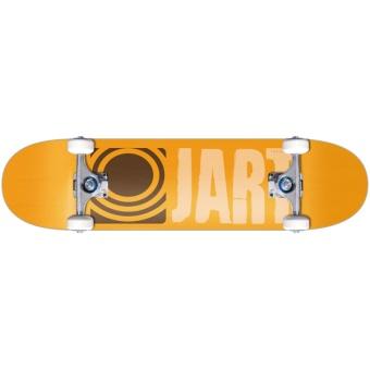 Jart 7.75 Classic komplett skateboard