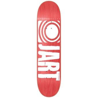 Jart 7.75 Classic MC Skateboard