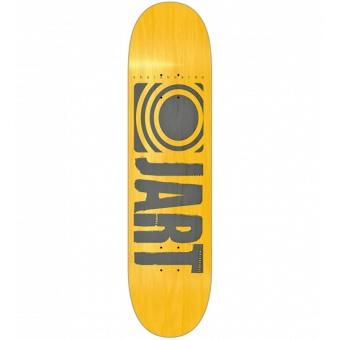 Jart 8.25 Classic LC Skateboard