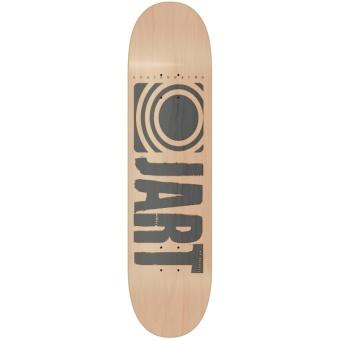 Jart 8.0 Classic LC Skateboard