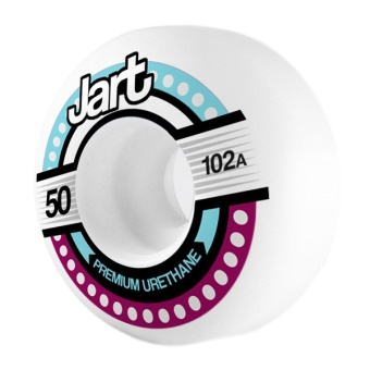 Jart 50mm Tron 102A