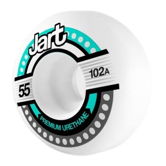 Jart 55mm Tron 102A