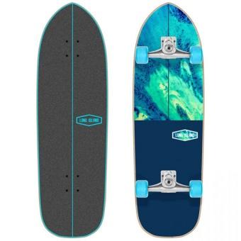 "Long Island 32"" Mahalo Surfskate"