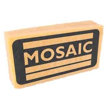 Mosaic Griptape Cleaner