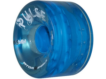 Atom Pulse 65mm, 78A BLUE