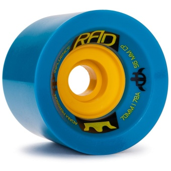 RAD 70mm 78A INFLUENCE ADAM PERSSON
