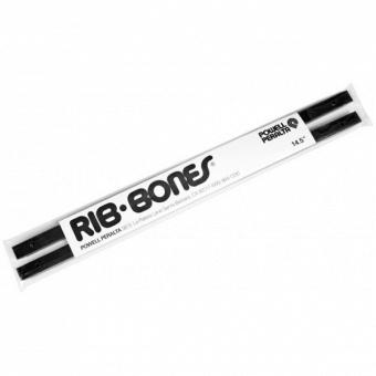 """Rib-Bones 14.5"""" Black"""