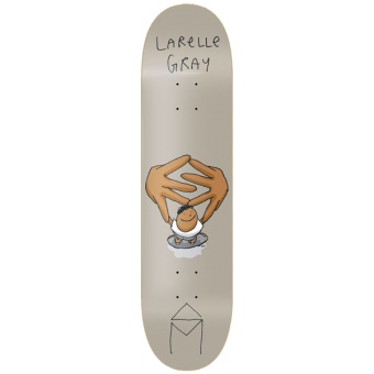 Sk8mafia 8.25 Larelle Henry Jones Skateboard