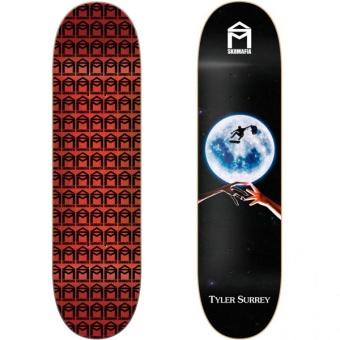 Sk8mafia 8.25 Extra Skateboard
