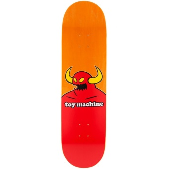 Toy M 7.75 Monster deck