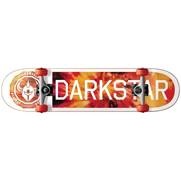 Darkstar 7.375 Timeworks (9-12år)