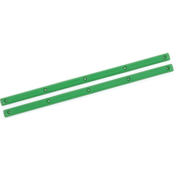 "Enjoi Spectrum Rails 14,5"" Green"