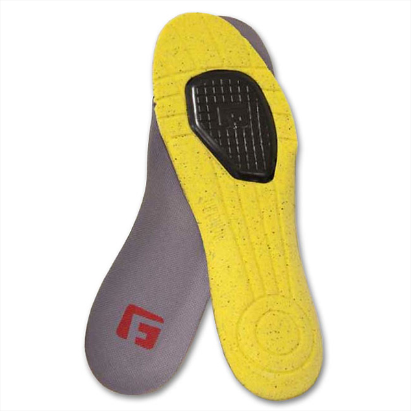 G-form Shoe insoles