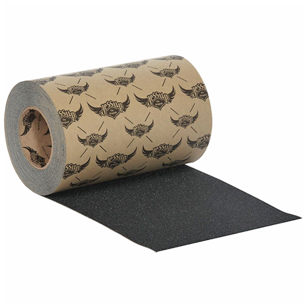 "Jessup The Original® Griptape 8"" (Bred)"