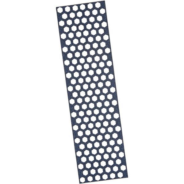 """Lokton Griptape 40""""×11"""" Sheet Honeycomb"""