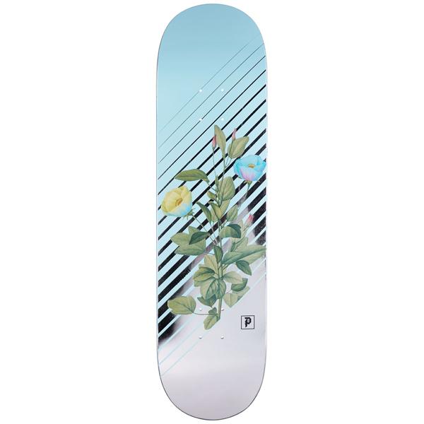 Primitive 8.25 O'Neill Tulip Skateboard