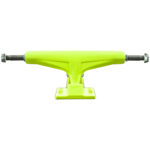 Tensor 5.25 NEW Mag Light Glossy Yellow