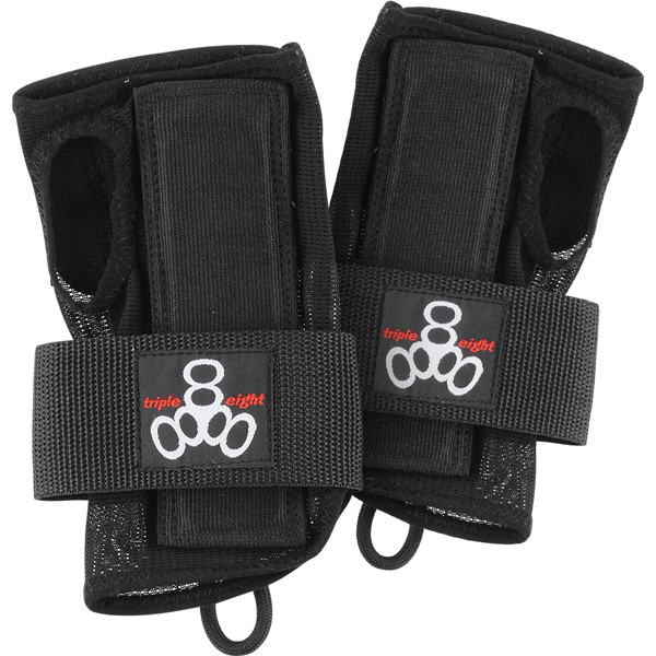 Triple 8 Wristsaver II