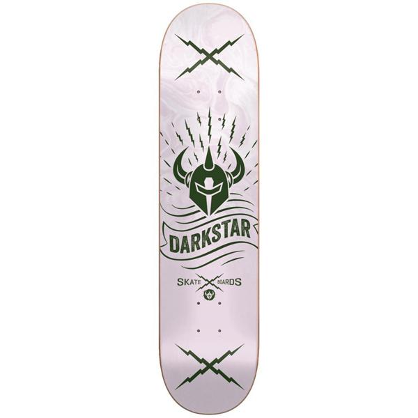 Darkstar 8.0 Axis Pastel Pink Skateboard