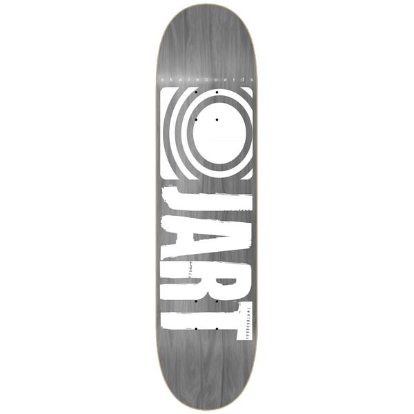 Jart 8.5 Classic MC Skateboard