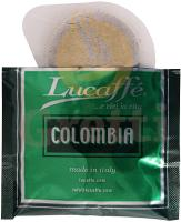 Colombia Pods