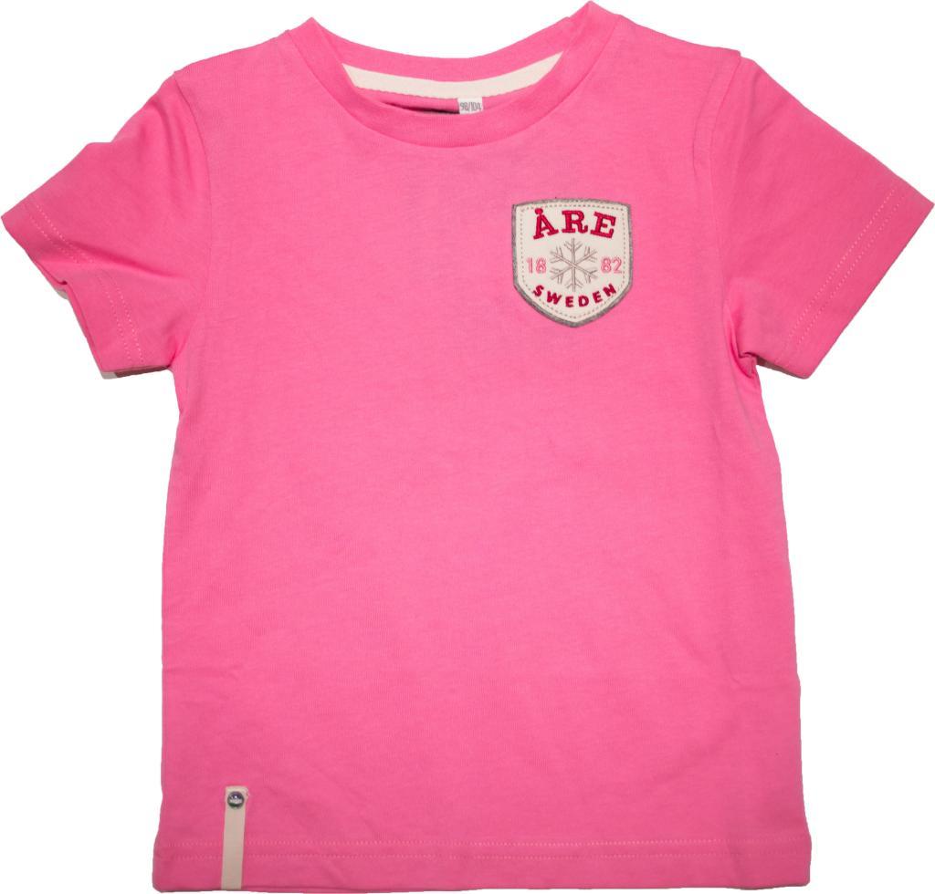 Handla från hela världen hos PricePi. gant t shirt med lila