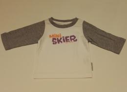 Mini Skier T-shirt