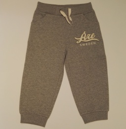 Are Jamtland Sweatpants