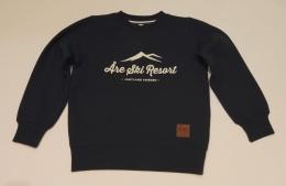 Åre Ski Resort Sweatshirt