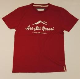 Åre Ski Resort T-shirt