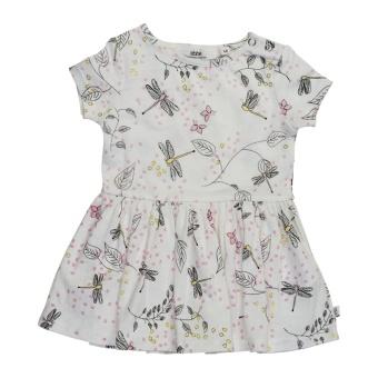 Yes dress