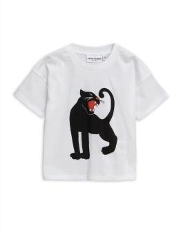 Panther Sp Tee