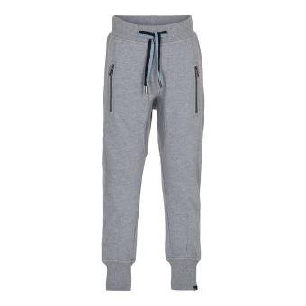 Ashton Soft Pants Stratosphere