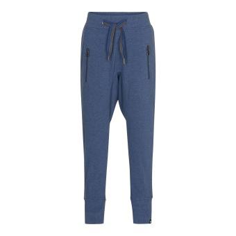 Ashton Pants Stellar blue