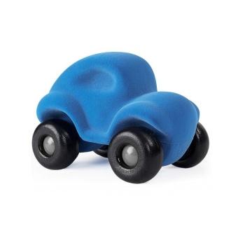 Bil Rubbabu Blå mellan