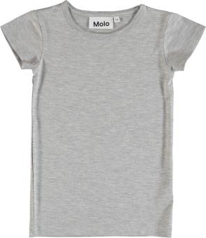 Rasmine Grey Melange