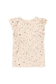 Aylin T-shirt Foreversplash