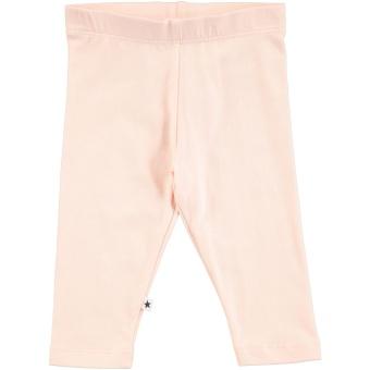 Nica Leggings Peach Puff