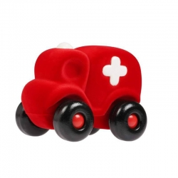 Ambulans stor